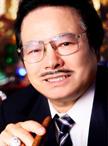 ホストクラブ 愛田観光(株)グループ愛田 武
