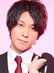 ホストクラブ 愛田観光(株)グループ淳