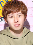 ホストクラブ 愛田観光(株)グループ猿飛康平