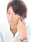 ホストクラブ 愛田観光(株)グループ北条聖也